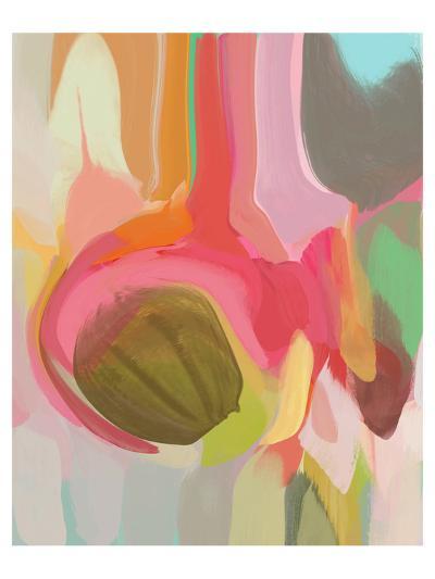 Spring Fever--Art Print