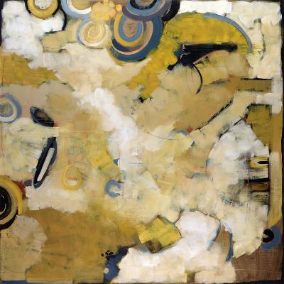 Spring Fling-Kari Taylor-Giclee Print