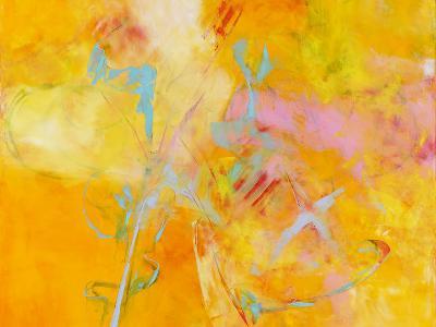 Spring Fling-Aleta Pippin-Giclee Print