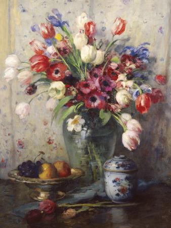 https://imgc.artprintimages.com/img/print/spring-flowers-and-ginger-jar_u-l-f68s520.jpg?p=0