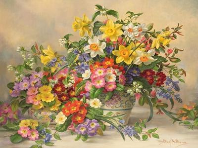 https://imgc.artprintimages.com/img/print/spring-flowers-and-poole-pottery_u-l-pjbztc0.jpg?p=0