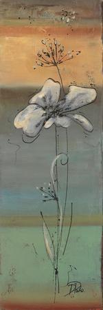 https://imgc.artprintimages.com/img/print/spring-flowers-ii_u-l-pxk7az0.jpg?p=0