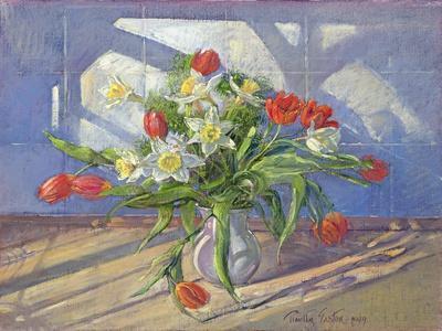 https://imgc.artprintimages.com/img/print/spring-flowers-with-window-reflections-1994_u-l-q1e3m7d0.jpg?p=0
