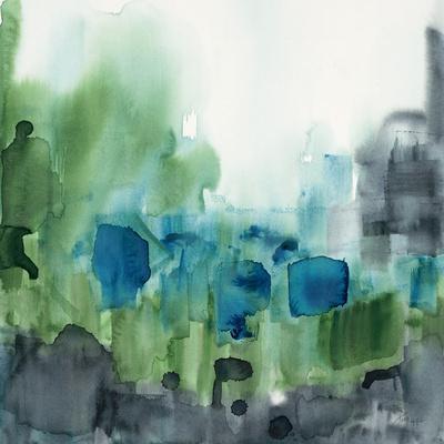 https://imgc.artprintimages.com/img/print/spring-forest-1-square_u-l-psv8an0.jpg?p=0