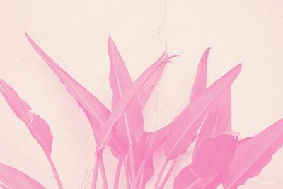 https://imgc.artprintimages.com/img/print/spring-garden_u-l-q1bxblh0.jpg?p=0