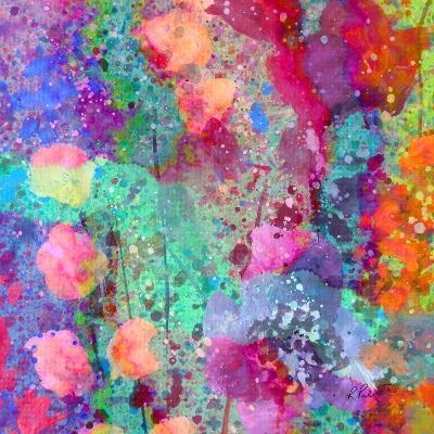 Spring Glory-Ruth Palmer-Art Print
