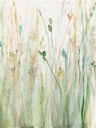 https://imgc.artprintimages.com/img/print/spring-grasses-ii-crop_u-l-q13dmlt0.jpg?artPerspective=n