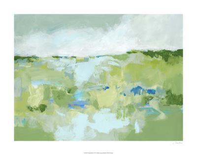 https://imgc.artprintimages.com/img/print/spring-green-i_u-l-f97pp50.jpg?p=0