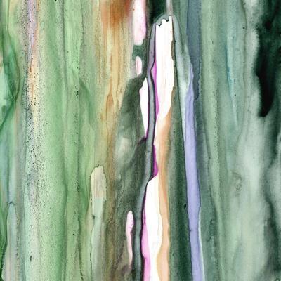 https://imgc.artprintimages.com/img/print/spring-green-splash-b_u-l-pifty50.jpg?p=0