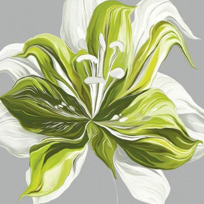 https://imgc.artprintimages.com/img/print/spring-greens-ii_u-l-f4y3ik0.jpg?p=0