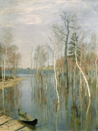 https://imgc.artprintimages.com/img/print/spring-high-water-1897_u-l-o24qh0.jpg?p=0