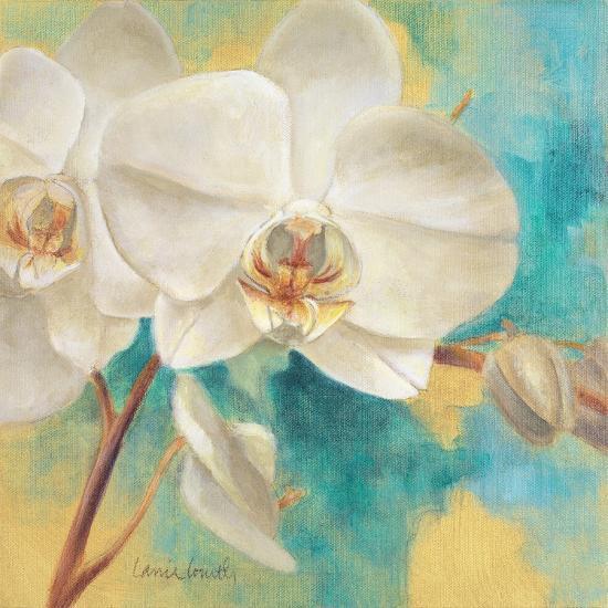 Spring into Summer II-Lanie Loreth-Premium Giclee Print