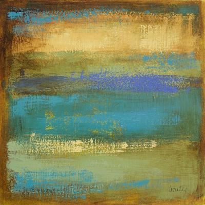 Spring Landscape I-Lanie Loreth-Premium Giclee Print