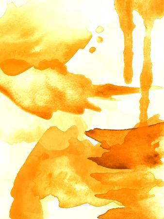 https://imgc.artprintimages.com/img/print/spring-light-yellow_u-l-f9eaid0.jpg?p=0