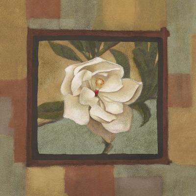 Spring Magnolia II-Cooper-Art Print