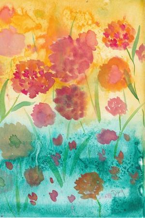 https://imgc.artprintimages.com/img/print/spring-meadow-i_u-l-q1bc7ce0.jpg?p=0