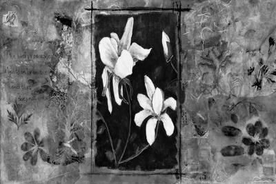 https://imgc.artprintimages.com/img/print/spring-paradise-ii_u-l-q1bvf3z0.jpg?p=0