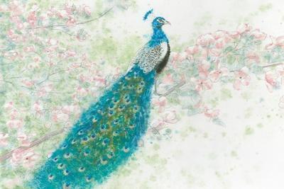 https://imgc.artprintimages.com/img/print/spring-peacock-i-pink-flowers_u-l-q11qaw00.jpg?p=0