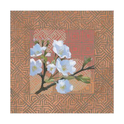 https://imgc.artprintimages.com/img/print/spring-pear-blossoms_u-l-q1b08wi0.jpg?p=0