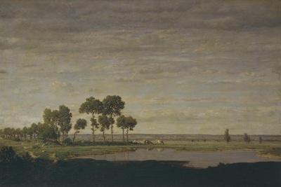 https://imgc.artprintimages.com/img/print/spring-pond-1852_u-l-pplsow0.jpg?p=0