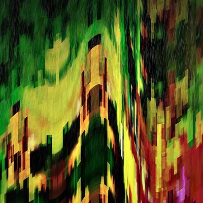 https://imgc.artprintimages.com/img/print/spring-rain-2_u-l-q19b8ml0.jpg?p=0