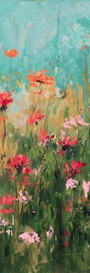 Spring Refresh 2-Kruk Kruk-Art Print