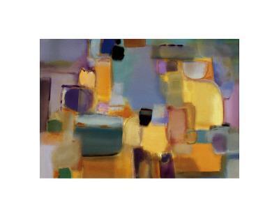 https://imgc.artprintimages.com/img/print/spring-sonata_u-l-f4enoy0.jpg?p=0