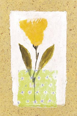 https://imgc.artprintimages.com/img/print/spring-stems-ii_u-l-f8oinb0.jpg?p=0