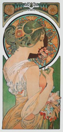 https://imgc.artprintimages.com/img/print/spring-the-primula-c-1899_u-l-f4s1qa0.jpg?artPerspective=n