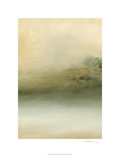 Spring Tree I-Sharon Gordon-Limited Edition