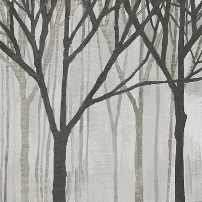 https://imgc.artprintimages.com/img/print/spring-trees-greystone-iii_u-l-q11q9yi0.jpg?p=0