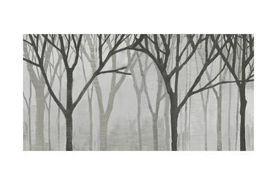 https://imgc.artprintimages.com/img/print/spring-trees-greystone-iv_u-l-q1b0u7e0.jpg?p=0