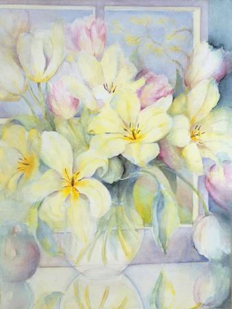 https://imgc.artprintimages.com/img/print/spring-tulips_u-l-pjd2ed0.jpg?p=0