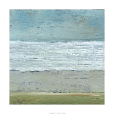 Spring Vista I-Ethan Harper-Limited Edition