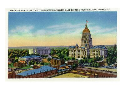 https://imgc.artprintimages.com/img/print/springfield-illinois-aerial-view-of-the-state-capitol-supreme-court-bldg-centennial-bldg_u-l-q1gohcy0.jpg?p=0
