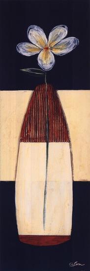 Springs Delight III-Susan Osborne-Art Print