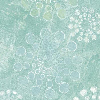 Springs II-Grant Louwagie-Art Print