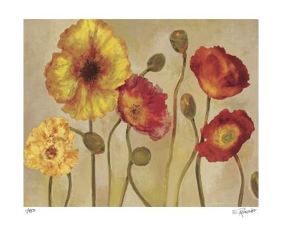 Springs Perfection II-Elise Remender-Giclee Print