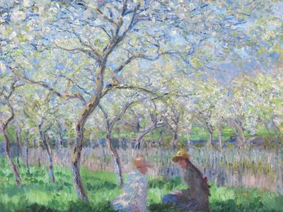 https://imgc.artprintimages.com/img/print/springtime-1886_u-l-q1g8s970.jpg?p=0