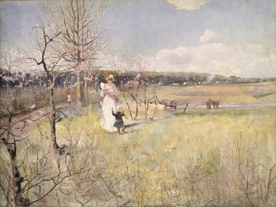 https://imgc.artprintimages.com/img/print/springtime-1888_u-l-q1gxoyb0.jpg?p=0