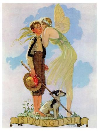 https://imgc.artprintimages.com/img/print/springtime-1933-april-8-1933_u-l-pc71i80.jpg?artPerspective=n