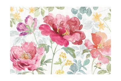 https://imgc.artprintimages.com/img/print/springtime-bloom-i_u-l-q1g8jwu0.jpg?p=0