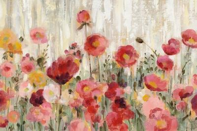 https://imgc.artprintimages.com/img/print/sprinkled-flowers-crop_u-l-q1b2wpt0.jpg?p=0