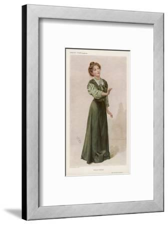 Christabel Pankhurst Women's Rights Advocate and Suffragette