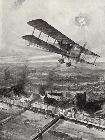 https://imgc.artprintimages.com/img/print/squadron-leader-spenser-grey-flying-over-cologne-8-october-1914_u-l-ppuh2f0.jpg?p=0