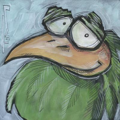https://imgc.artprintimages.com/img/print/square-bird-05a_u-l-q1a79z80.jpg?p=0