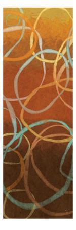 https://imgc.artprintimages.com/img/print/square-dancing-circles-i_u-l-pxzkyy0.jpg?p=0