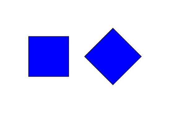Square Illusion - Orientation-Science Photo Library-Photographic Print