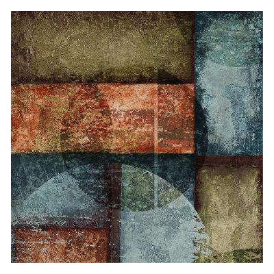 Square1-Kristin Emery-Art Print