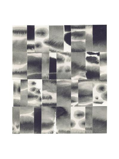 Squares 2-Erin Lin-Premium Giclee Print
